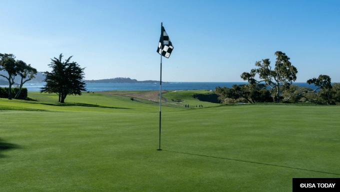 2 ball golf betting rules in blackjack