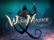 Wish Master Screenshot 1
