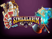 Simsalabim Screenshot 1