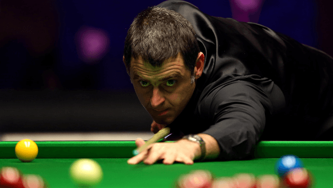 Snooker live betting bet investing in crypto currency converter
