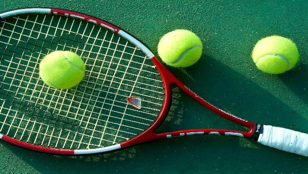 Tennis odds: Akkumulatorer og over/under antall games