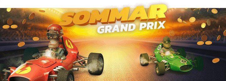 Thrills nya turneringsupplägg lanseras med plattan i bott!