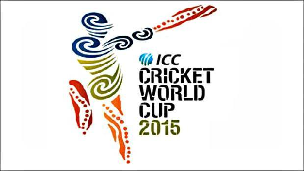 2015 ICC Cricket World Cup Betting Preview