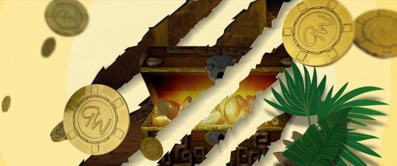 Nytt casino lägger ribban högt för bonusar