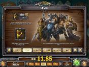 Viking Runecraft Screenshot 4