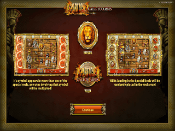 Spartacus: Call to Arms Screenshot 2