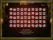 Spartacus: Call to Arms Screenshot 4