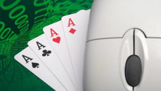 Internetin 7 parhaat pokeripelit