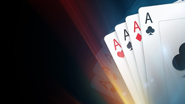 Factors to Play Poker Online