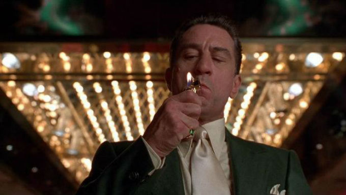 11 Best Gambling Movies of All Time