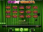 Wonky Wabbits Screenshot 4