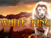 White King Screenshot 1