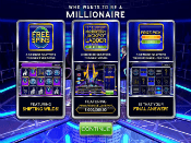Who Wants to be a Millionaire Screenshot 2