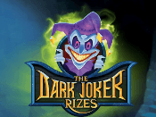 The Dark Joker Rizes Screenshot 1