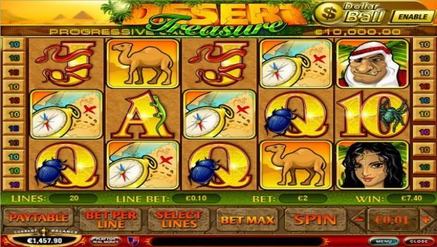 Most popular casino slot game hollywood park casino and racetrack