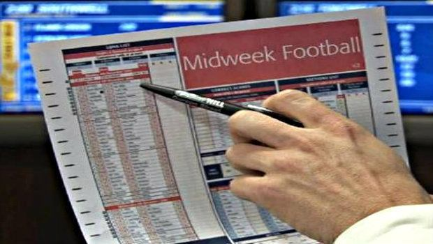 A Wise Head Will Produce Some Big Wins with Accumulator Betting
