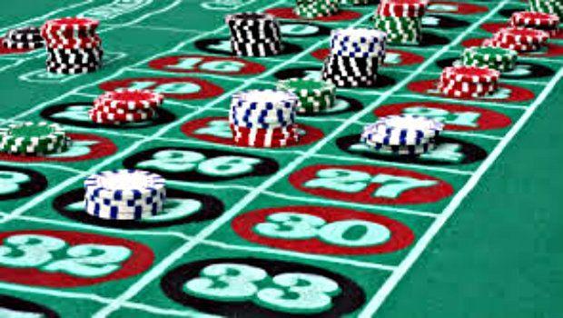 Roulettestrategi: lär dig spela med oddsen på din sida