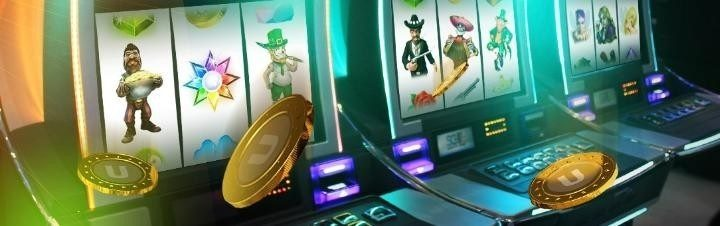 Casino-cash drop rakt ner i din iPhone eller iPad!