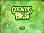Goldwyn's Fairies  Screenshot 1