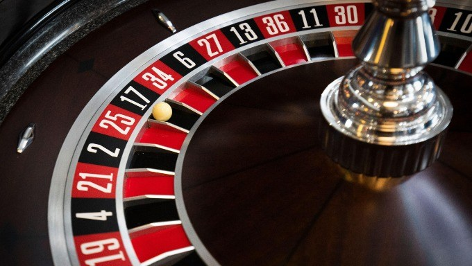 Online Roulette Odds Strategy Guide