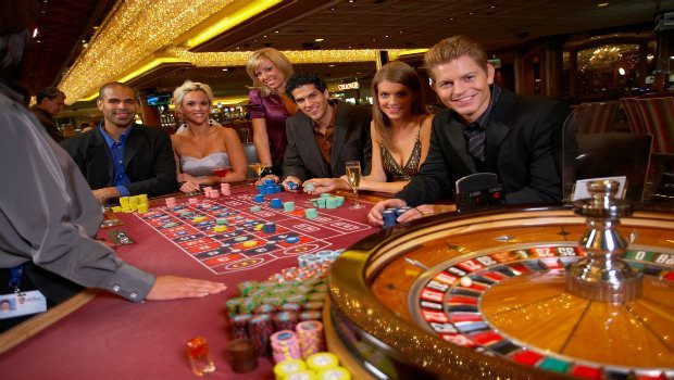 Monaco Online Casinos – Best Gambling Sites for Monegasques