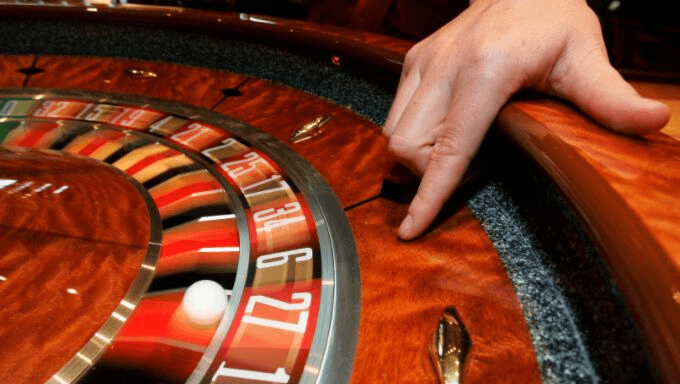 The Differences Between American and European Roulette