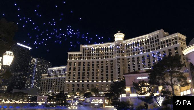 De 10 beste casinoene i verden