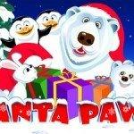 santa_paws_slot_logo