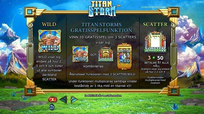 titan_storm