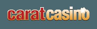 caratcasino_logo