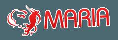 maria-bingo_logo