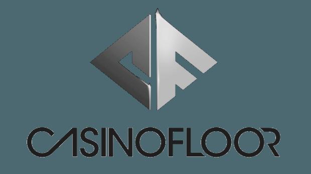 casinofloor_logo