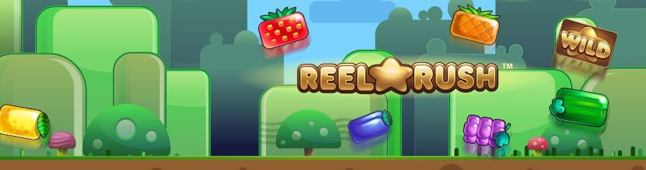 reel-rush-video-slot