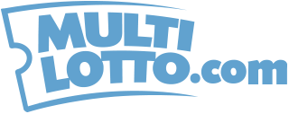ml-logo