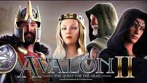 AvalonIIlogo2