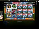 Casino Cruise Slots Screenshot 5