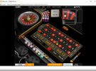 Casino.com Roulette Screenshot 5