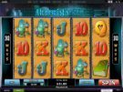 Winner Casino Slots Screenshot 6
