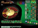 Mr Green Casino Roulette Screenshot 5