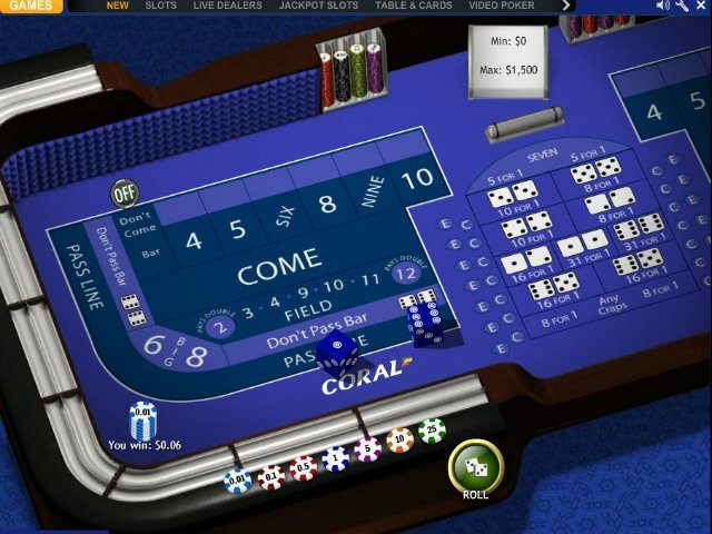 Casino terminaaliya heinola finland