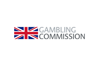 United Kingdom Gambling Commission