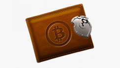 An Overview of Bitcoin Wallet Options