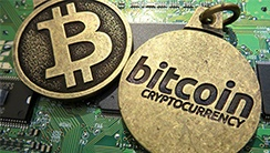 How to Acquire Bitcoin