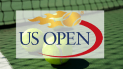 Guide to Betting the Men's and Women's US Tennis Open 2017