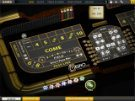 Casino.com Craps Screenshot 6