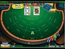 888 Casino Baccarat Screenshot 6