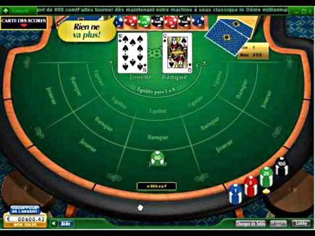 Online Casino Bonus No Wagering