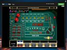 Betway Casino Screenshot