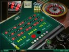 Bet365 Casino Roulette Screenshot 5