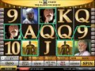 William Hill Casino Slots Captura de Pantalla 6